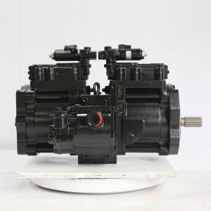 K3V63DTP-OE02