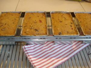 Fruitcake-Madeleines-cooking-school2