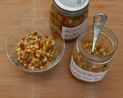 grilled-corn-relish