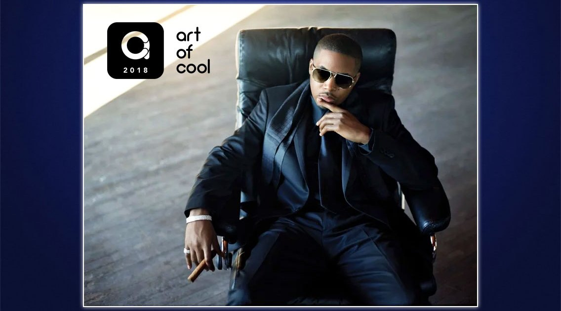 Art Of Cool Festival Healiner Nas Made It Big With Albums Such As