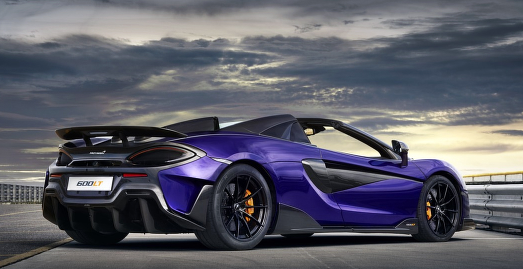 Best Colors For Sports Cars In 2020 Spectacular Magazine