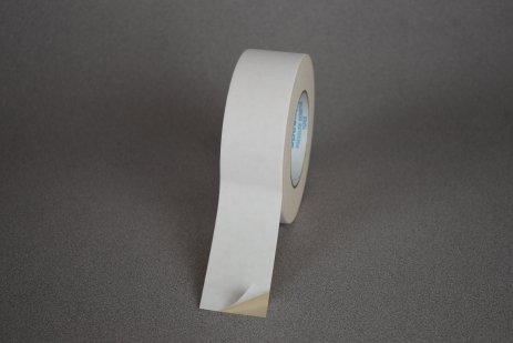 Double Sided Bonding Tape