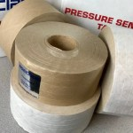 WP 60 Medium Duty Water Activated Tape
