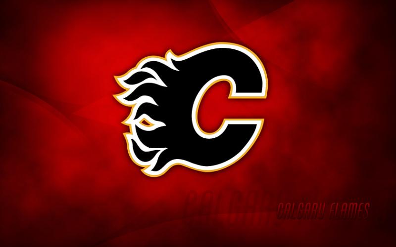 CalgaryFlamesst
