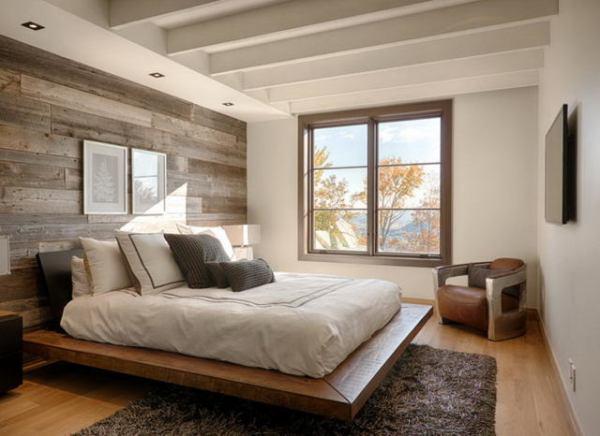 Подвесные потолки в спальне фото: навесные для спальни ...