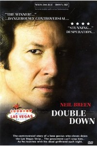 Double Down - Independent Movie