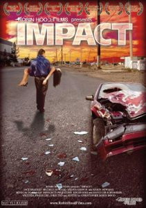 Impact - Independent Movie