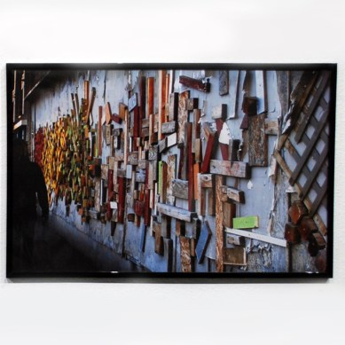 wall hanging big rasta 3