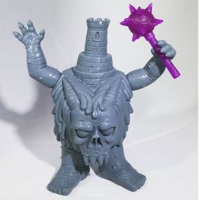 Blitzkrieg Toys