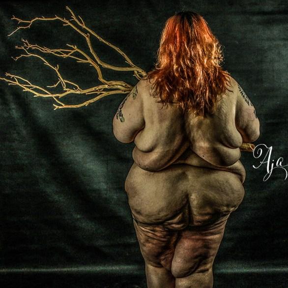 Amanda J Armstrong Stick Figure_SM