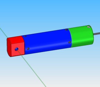 lasersplitter03