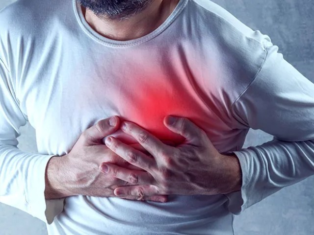 Image result for heart attack
