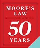 graphic link for Moore's Law special report