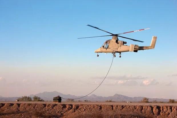 10RobocopterKMax