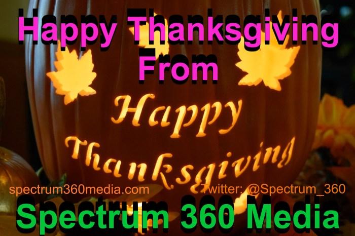 s-m-16-11-24-th-03-thanksgiving