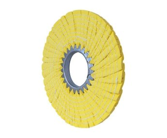 """Yellow Checker Plate Airway (10"""" x 3"""") - $22.75"""