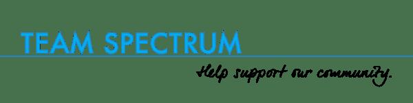 team_spectrum_logo