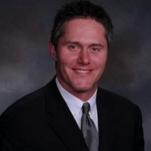 Mike Stutzel