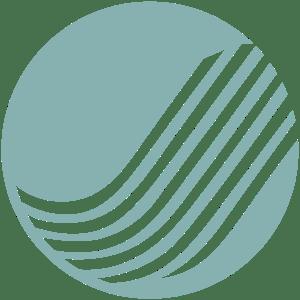 Spectrum Neurology Center Circle