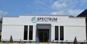 Spectrum Neurology Center