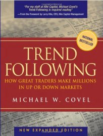 mike-covel