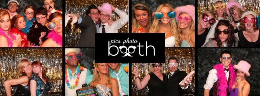 PHOTO BOOTH RENTAL IN EVANSVILLE INDIANA