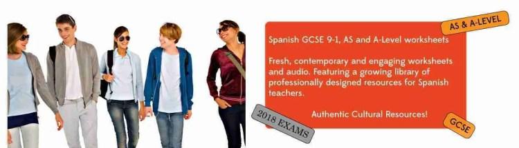 spanish-gcse-a-level