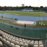 Perth 2016 World Masters Athletics Championships Track