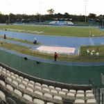 Perth 2016 World Masters Athletics Championships Track