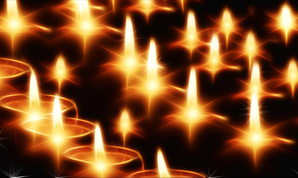 romance, candles, fiction, fiction editing
