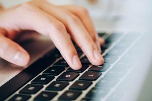 writing software, writing tools, writing, editing, writer, editor, writing tips, scrivener
