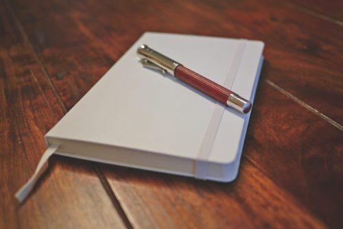 writing tools, editor, editing, writer, writing, fiction