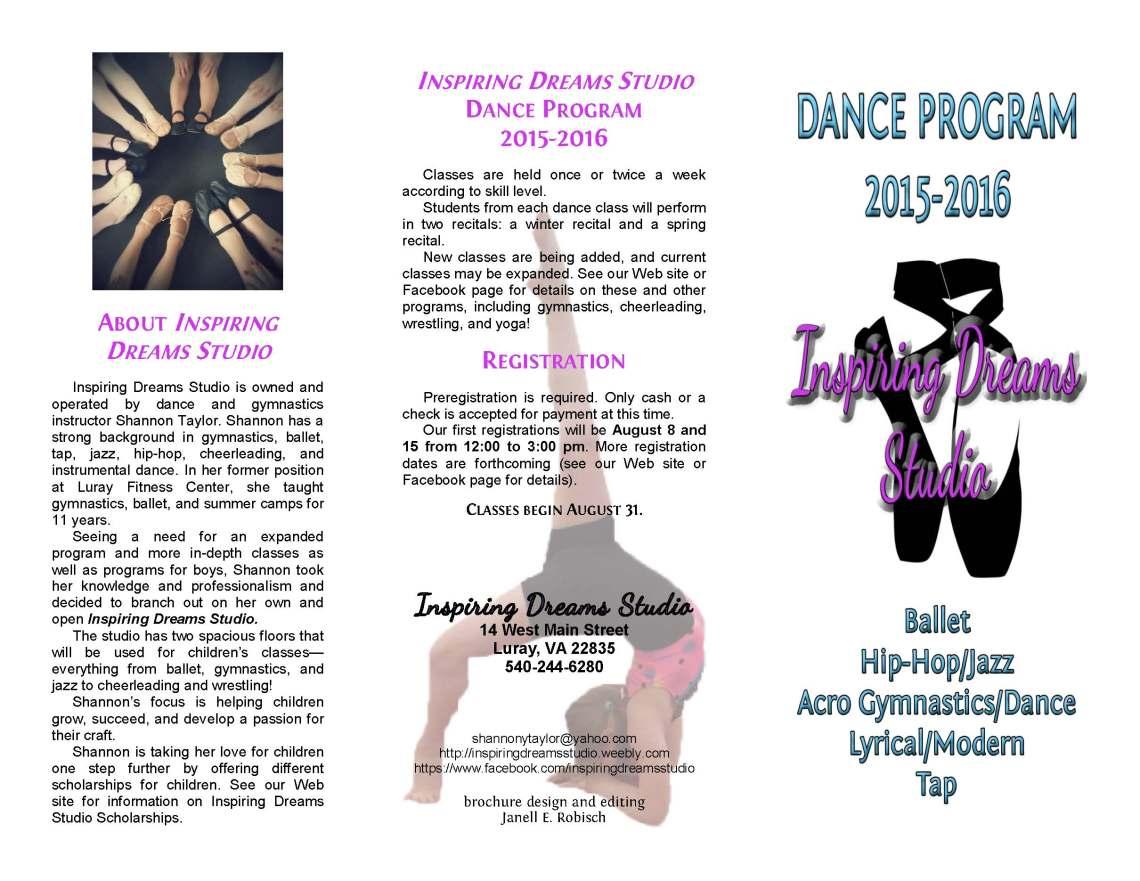 inspiring-dreams-studio-dance-flyer-2015-2016_page_2