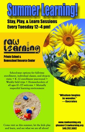 raw-learning-poster-summer-2015-final-for-online-sharing