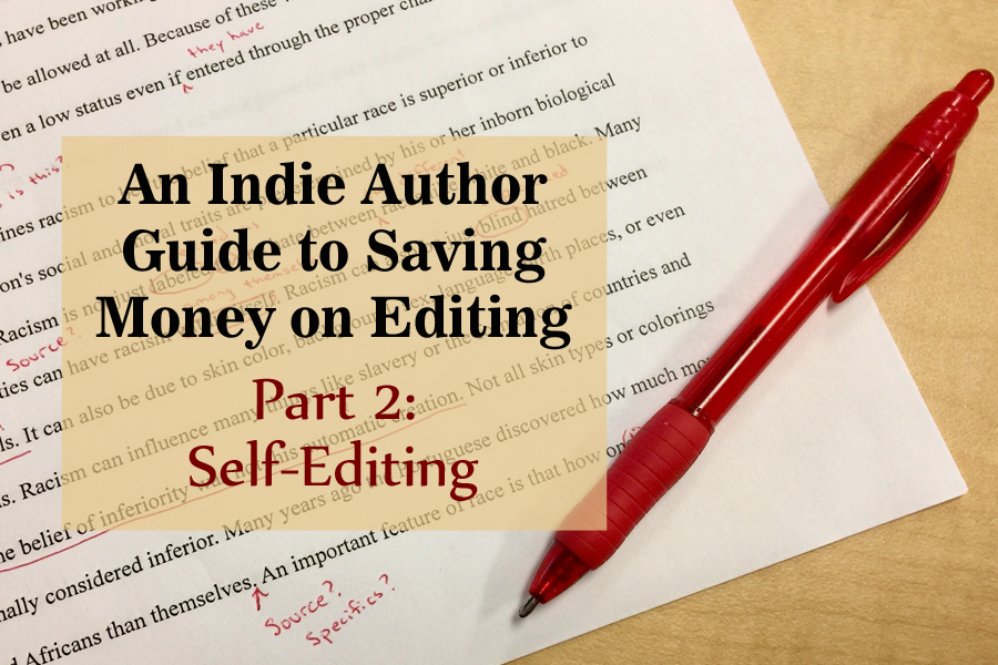 Indie-Author-Guide-to-Saving-Money-on-Editing-Self-Editing