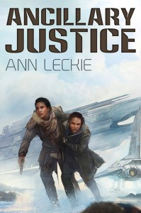 Ancillary_Justice_by_Ann_Leckie
