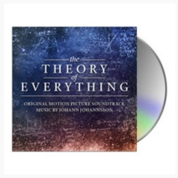 theory_of_everything (1)