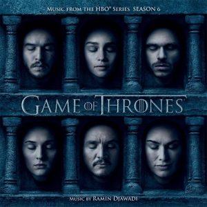 albums-gameofthrones-season6-900x900