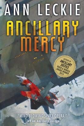 ancillary-mercy-by-ann-leckie-500x750