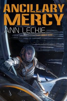 Ancillary_Mercy_by_Ann_Leckie