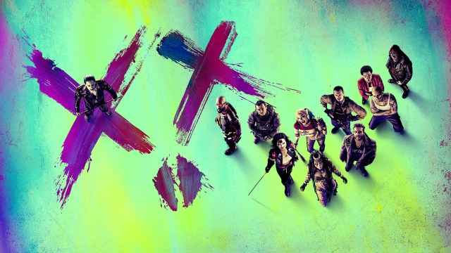 suicide_squad_wallpaper_1920x1080_by_sachso74-d9os2yh
