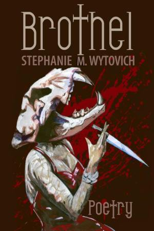 brothel-cover-art