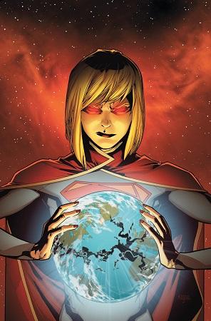 Supergirl_Vol_6_18_Solicit
