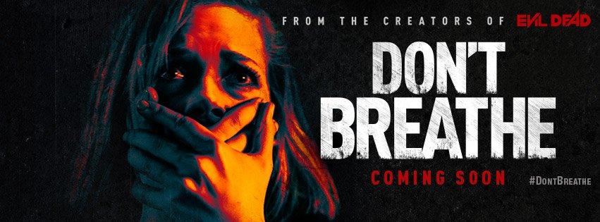 dont-breathe-banner