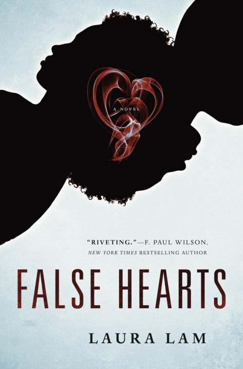 falseheartsus