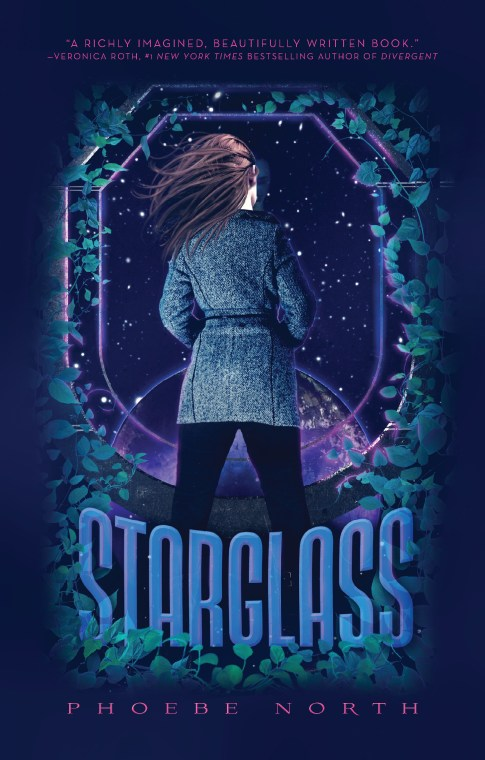 starglasshc