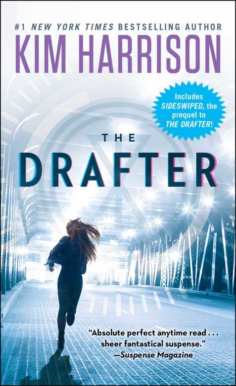thedrafterpb