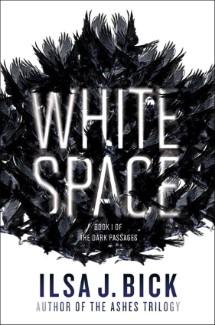 whitespacehc