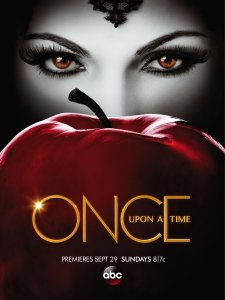 once upon a time promo