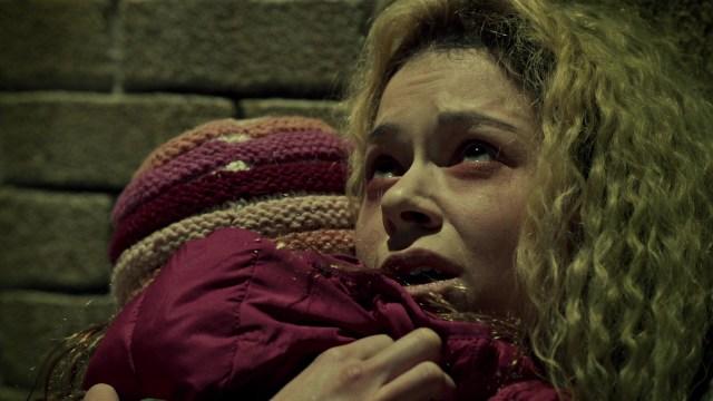 orphan-black-1x08-entangled-bank-5030-copy